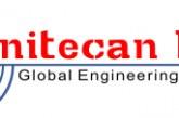 Unitecan Inc .Global Engineering Solutions