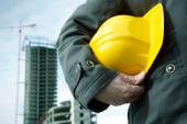 Site Management